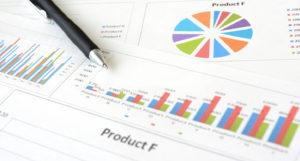 営業戦略イメージ